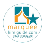 hire-guide