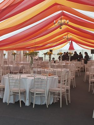 eclipse-marquee-hire-set-up-wedding