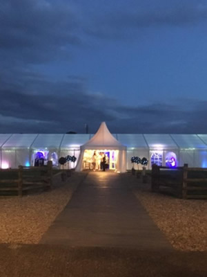 evening-wedding-reception