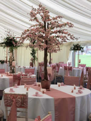 wedding-event-table-decoration