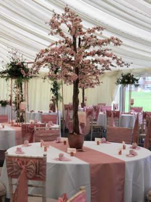 wedding-event-table-decoration
